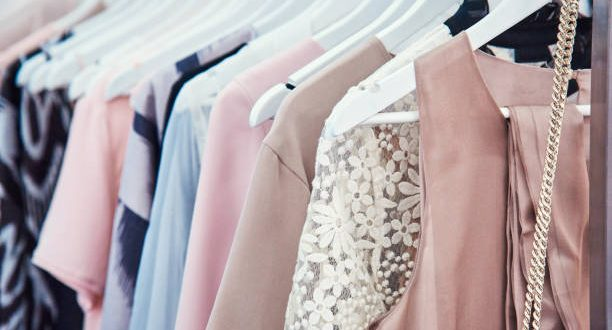 أسعار وكالة الملابس تركيا