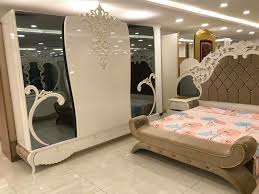 اثاث غرف نوم تركية بغداد