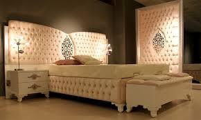 اثاث غرف نوم في البصرة