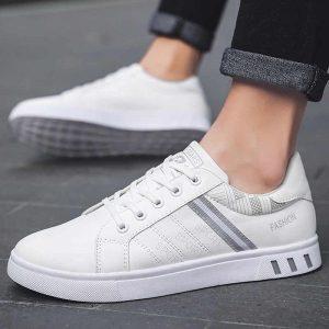 اسعار الحذاء في تركيا