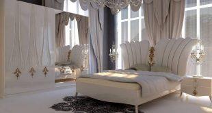 اسعار غرف نوم تركية في البصرة .. خيارات متنوعة توفرها لك 5 جهات