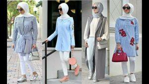 اسماء ماركات تركية للملابس النسائية