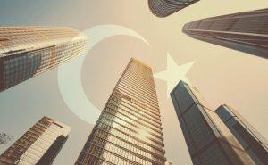 افضل مشروع في تركيا
