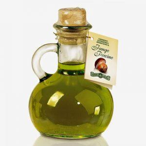 انتاج زيت الزيتون في تركيا