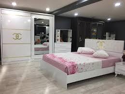 بيع اثاث غرف نوم في بغداد