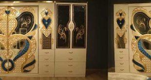 غرف نوم بغداد فيس بوك .. قائمة بأفضل 4 معارض توفر طلبك