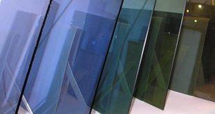 تجارة الزجاج في تركيا .. 5 مكاتب تضع أقدامك على طريق الربح
