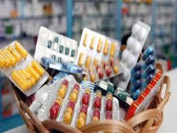 تصدير الأدوية من تركيا
