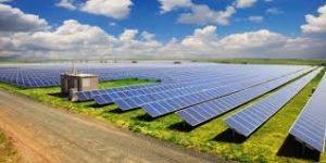 مصانع الواح الطاقة الشمسية في تركيا