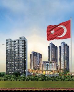 جدوى الاستثمار العقاري في تركيا