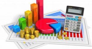 دراسة جدوى الاستثمار في تركيا