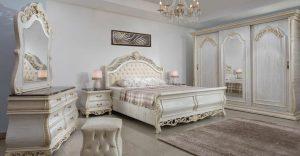 غرف نوم بغداد العراق