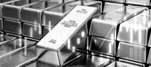 سوق الفضة في تركيا