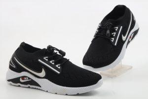 شراء احذية من تركيا