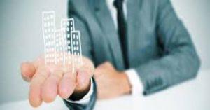 شركات تساعد في تأسيس شركات في تركيا.