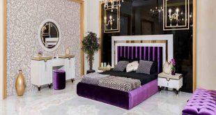 شركة غرف نوم في بغداد .. دليلك لأشهر خبراء صناعة الأثاث
