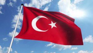 افكار مشاريع تجارية في تركيا