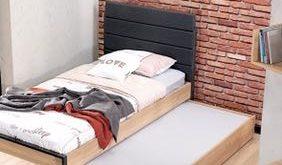 غرف نوم اطفال في البصرة .. لا تحمل عبء التكاليف مع 8 خبراء