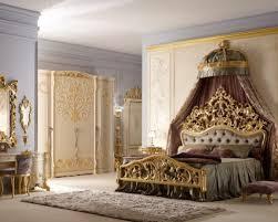 غرف نوم تركيه للبيع في البصره