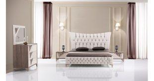 غرف نوم تركية في العراق للبيع
