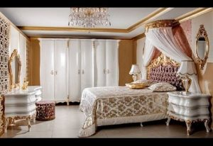 غرف نوم تركية في بغداد فيس بوك