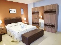 غرف نوم تركية في كركوك