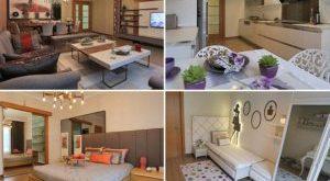 غرف نوم تركية للبيع في النجف .. خدمة احترافية توفرها لك 5 جهات