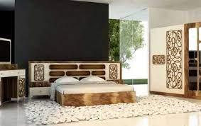 غرف نوم صاج عراقي ٢٠٢١