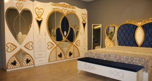 محلات غرف نوم في بغداد.. خدمات مميزة توفرها لك 7 معارض