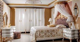 غرف نوم للبيع السوق المفتوح البصرة