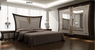 غرف نوم للبيع في النجف .. دليلك لأفضل 6 محلات تؤمن لك طلبك
