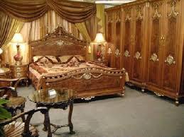 غرف نوم مستعملة في النجف
