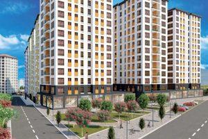 فنادق للاستثمار