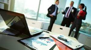 فوائد تأسيس شركة في تركيا