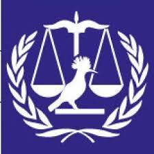 قانون الجمارك اليمني وتعديلاته