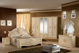 غرف نوم عراقية حديثه