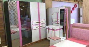 محلات بيع غرف نوم اطفال في بغداد .. أفضل التصاميم من 3 شركات