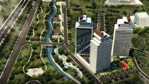 مشاريع للبيع في اسطنبول