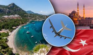 مشاريع للبيع في تركيا