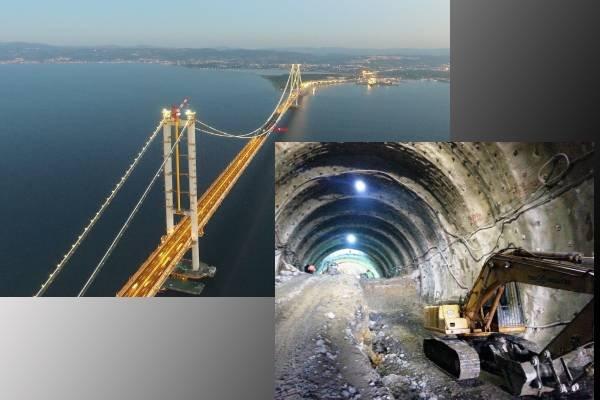 مشاريع متوسطة ناجحة في تركيا