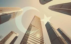 مشروع استثماري عقاري في تركيا