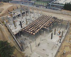 مشروع صناعي في تركيا1