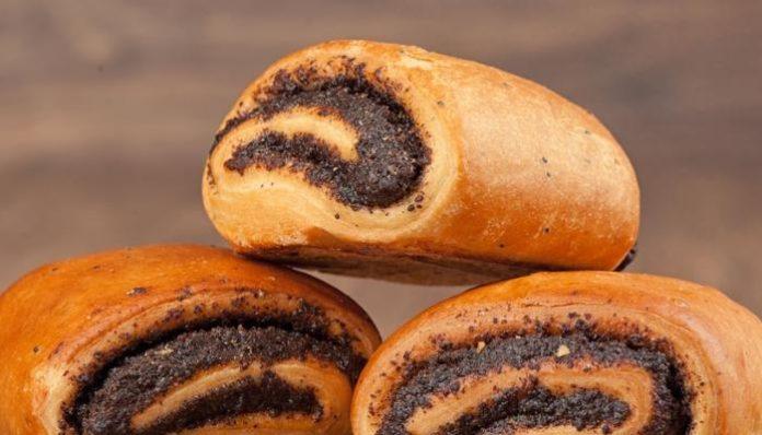مشروع مخبز في تركيا