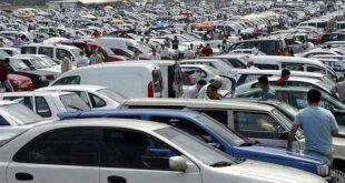 مشروع مكتب تاجير سيارات في تركيا