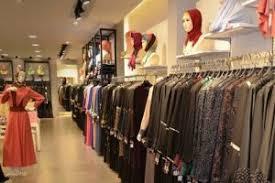 مصانع تركية للملابس