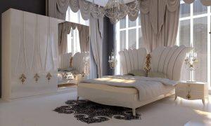غرف نوم في بغداد فيس بوك