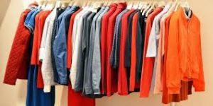 وسيط ملابس تركيا