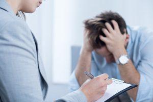 أسعار جلسات الطب النفسي