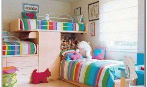 غرف نوم اطفال فيس بوك بغداد
