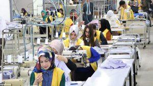 مصانع تركيا لملابس الاطفال